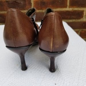 Kenneth Cole Reaction Shoes - Kenneth Cole Reaction booties 10